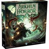 Asmodee Arkham Horror Engels, 3e editie