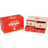 Asmodee You've Got Crabs