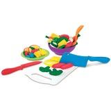 Hasbro Play-Doh Kitchen Creations Keukenset B9012EU4