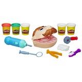 Hasbro Play-Doh - Doctor Drill 'n Fill