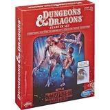 Hasbro Stranger Things - Dungeons & Dragons Starter Set