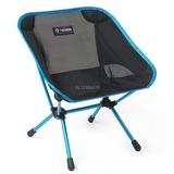Helinox Chair One Mini stoel Zwart