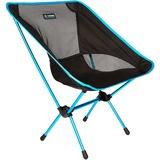 Helinox Chair One stoel Zwart