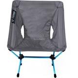 Helinox Chair Zero stoel Zwart
