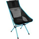 Helinox Sunset Chair stoel Zwart
