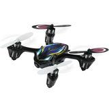 Jamara Camostro HD AHP+ Quadrocopter met HD camera