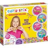 Jumbo Cutie Stix - Sieraden set Deluxe