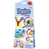 Jumbo Papiro - Theme Pack Ocean