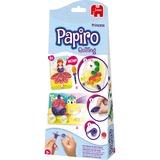 Jumbo Papiro - Theme Pack Princess