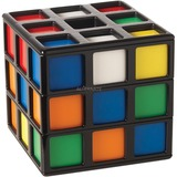 Jumbo Rubik's - Cage