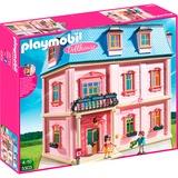 PLAYMOBIL Dollhouse - Herenhuis 5303