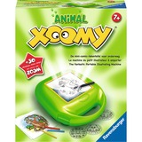 Ravensburger Xoomy Compact Animal