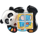 VTech Puzzel & Leer Pandabeer