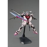 Bandai Namco Gundam Seed: MG - Strike Rouge + Ootori Unit Ver.Rm - 1:100 Model Kit