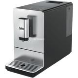 BEKO Espressomachine CEG5301X Zwart/zilver