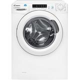 Candy CS4 1272D3/2 wasmachine Wit