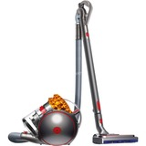 Dyson Cinetic Big Ball Multi Floor 2 stofzuiger Geel