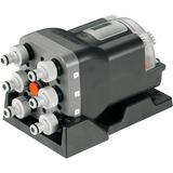 GARDENA Waterverdeler automatic (1197-20) Antraciet
