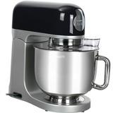 Kenwood kMix Stand Mixer kMX750BK keukenmachine Zwart/zilver