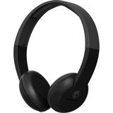 Skullcandy Uproar Wireless headset Zwart/grijs, Bluetooth