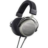 beyerdynamic T 1  (2.Generation) hoofdtelefoon Zwart/zilver