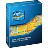 "Intel® Xeon E5-2640v4, 2,40 GHz socket 2011-3 processor FC-LGA4, ""Broadwell EP"", Boxed"