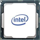 "Intel® Xeon E-2134, 3,5 GHz (4,5 GHz Turbo Boost) socket 1151 processor ""Coffee Lake"", Boxed"
