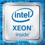 "Intel® Xeon W-2135, 3,7 GHz (4,5 GHz Turbo Boost) socket 2066 processor ""Skylake"", Boxed"