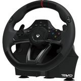 HORI RWO: Racing Wheel Overdrive Zwart, Xbox One, PC