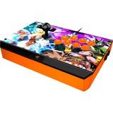 Razer Atrox Arcade Stick - Dragon Ball FighterZ edition Xbox One