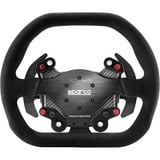 Thrustmaster Competition Wheel Add-On Sparco P310 Mod Zwart, PC, Xbox One, PlayStation 4