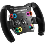 Thrustmaster Open Wheel Add-on Zwart, PC, Xbox One, PlayStation 4