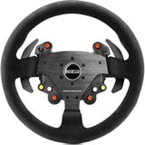 Thrustmaster Rally Wheel Add-On Sparco® R383 Mod Zwart, PS4, Xbox One, PC