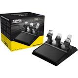 Thrustmaster T3PA ADD-ON pedalen Zwart/chroom