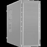 "Chenbro 19"" 1HE RM14560 8-Bay SFF server behuizing"