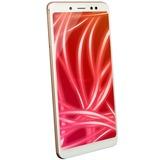 Xiaomi Redmi Note 5 mobiele telefoon Goud, 64GB, Android 8.1