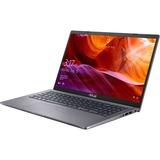 "ASUS A509FA-EJ178T, 15.6""  laptop Grijs, 512GB SSD, WLAN, Win 10"