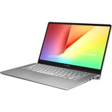 "ASUS VivoBook S14 S430FA-EB008T, 14""  ultrabook Gunmetal, 256GB SSD, WLAN"