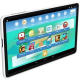 "Kurio Tab XL, 10""  tablet Wit"