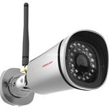 Foscam FI9800P buiten HD IP Camera beveiligingscamera WLAN, 720p