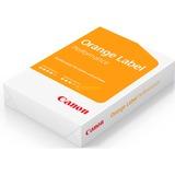Canon Canon Papier Orange Label Perf. 500 Bl.