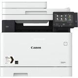 Canon i-SENSYS MF735Cx all-in-one printer