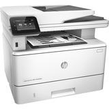 HP LaserJet Pro MFP M426fdw (F6W15A) all-in-one printer USB/(W)LAN, Scan, Kopie, Fax