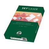 Papyrus A3 80g  Sky Laser papier