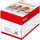 Papyrus A4 80g  Plano Unisversal Max Box papier