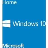 Microsoft Windows 10 Home 64bit software Nederlands