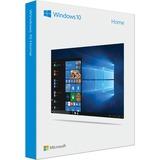 Microsoft Windows 10 software Nederlands, incl. Creators update
