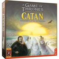 999 Games A Game of Thrones: Catan - Bordspel