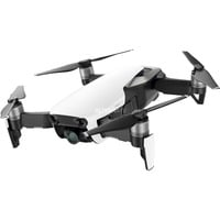 DJI Mavic Air Arctic Fly More Combo (EU) Geïntegreerde 4K-UHD camera