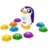 Fisher-Price Denken en Leren Zoeken en Spellen Pinguin